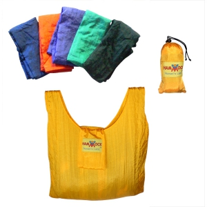 wholesale-shopping-bag-6pack.jpg