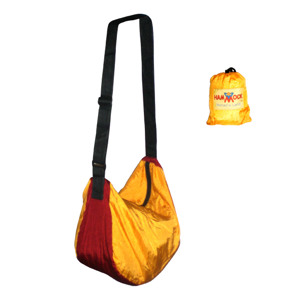 Travel Side Bags 76
