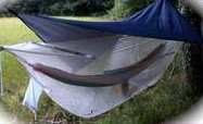 wholesale hammock tents/canopies