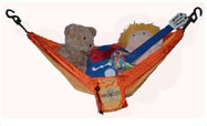 wholesale hammock toy