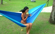 wholesale hammock XL