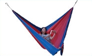 wholesale hammock XXL