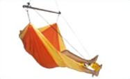 wholesale hammock chairs