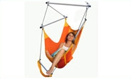 wholesale hanging chairs