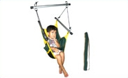 wholesale kids hanging chairs