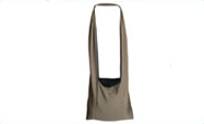 wholesale folding leika bag