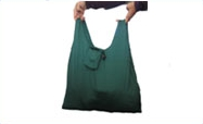 wholesale shopping bags PSB1