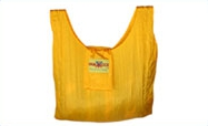 wholesale shopping bags PSB6